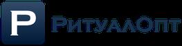 Ритуальные товары оптом в Беларуси
